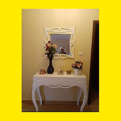 Console Table image 1
