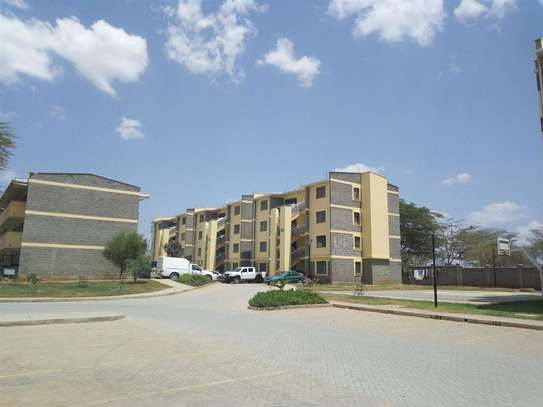Athi River Area - Flat & Apartment image 2