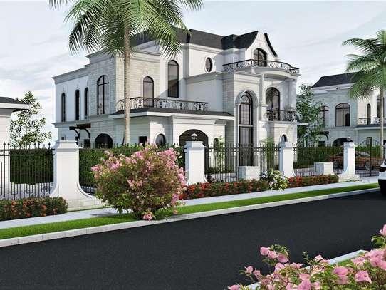 Loresho - House image 2