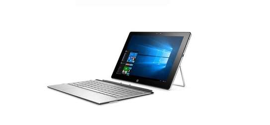 HP SPECTRE X2 Core i5 8 256SSD image 2