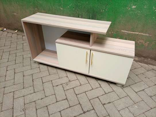 Coibra tv stand g001 image 1