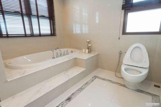 Are you looking for:Toilet Installation | Plumber| Bathroom Remodel | Shower or Bathtub | Toilet Repair | Bathtub Repair | Plumbing & More ? image 2