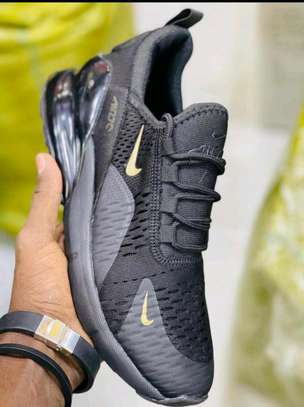 Nike 270 image 5