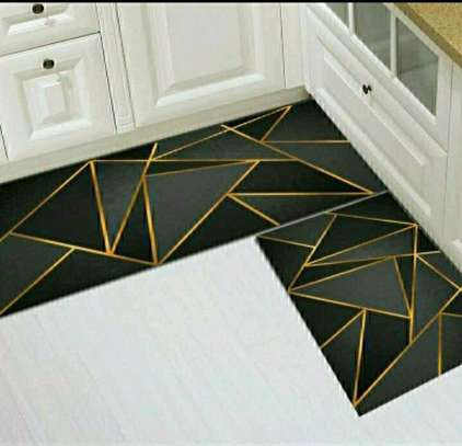 2in 1Kitchen Mats image 3