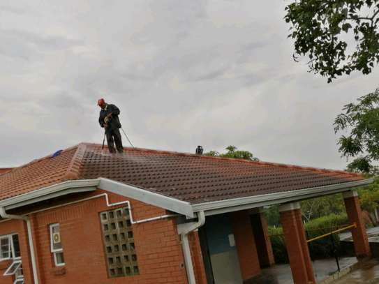 24 HR Affordable Roofing Repair & Replacement/100% Satisfaction Guaranteed. image 2