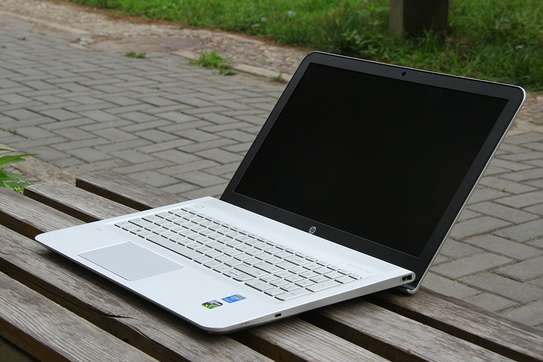 Slim Core i7 HP430