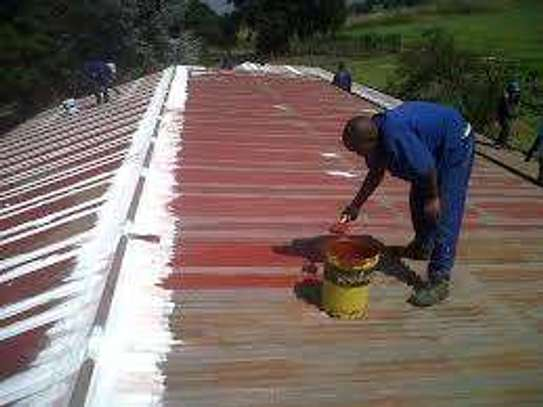 Hire Professional Painters When You Need Them image 3