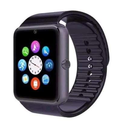 Bluetooth smartwatch image 2