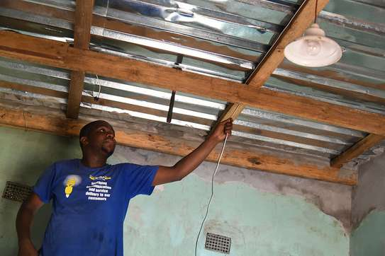 Bestcare Handyman Service - Professional and Affordable   Painting, Power Washing, Furniture Assembly, Bathroom Remodeling, Garbage Removal.Contact Us Now. image 13