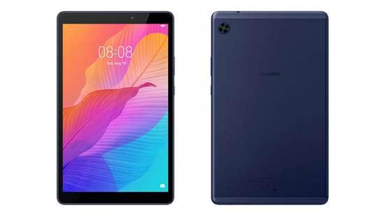 Huawei matepad T8 image 1