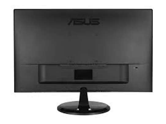 Asus  monitor 23 Inches With Hdmi image 1