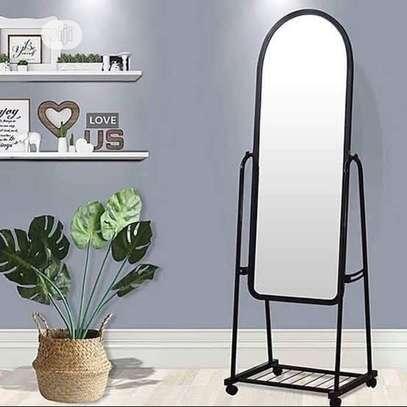 Full Length Mirrors*1 image 1