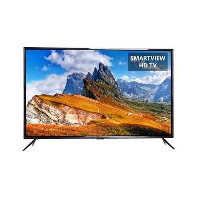 SmartView 32 inch Digital HD  LED TV image 1