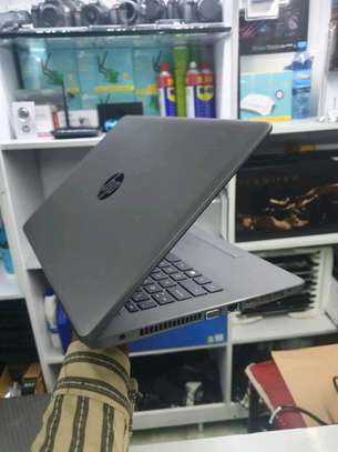 BRAND NEW ,HP NOTEBOOK 14 ,CORE I5 image 3