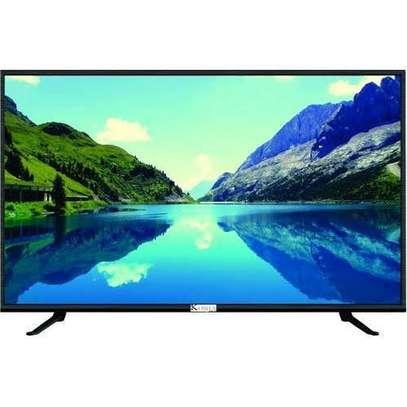 24 inch Skyview Digital TVs image 1
