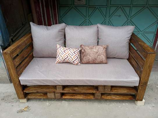 5 seater sofa image 2