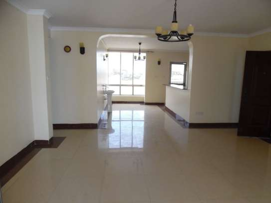 Lavington - Flat & Apartment image 16