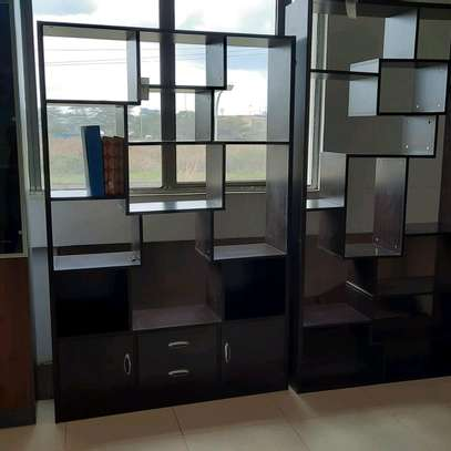 office filling cabinet image 1
