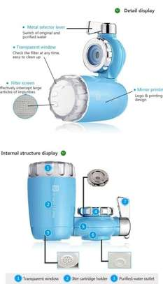 Water purifier&filter gadgets from BFsuma image 2