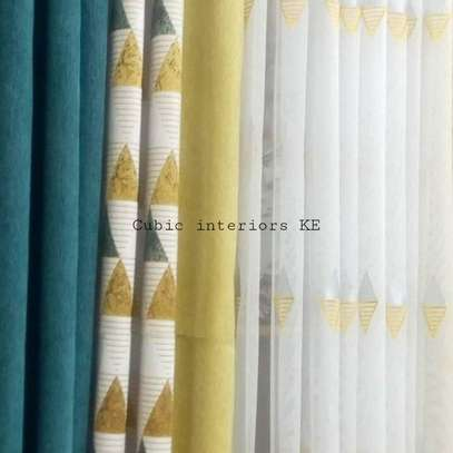 Your Curtains image 1