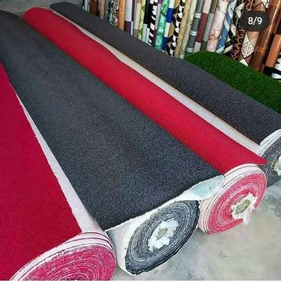 Covering Wall To Wall Carpets 8mm Thick image 15
