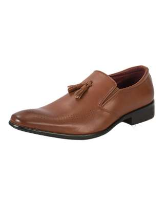 Official Shoes For Men image 1