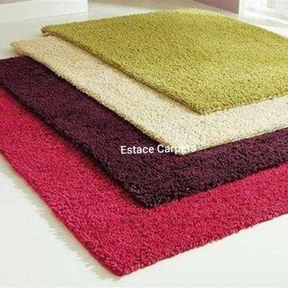 elegant carpets image 5