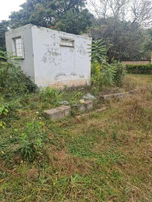4 ac land for sale in Kilimani image 10