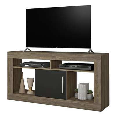TV Stand NT1040