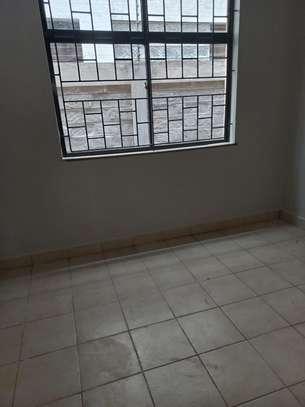 3 bedroom apartment for rent in Imara Daima image 11