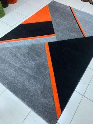 Persian viva type Turkish carpets image 14