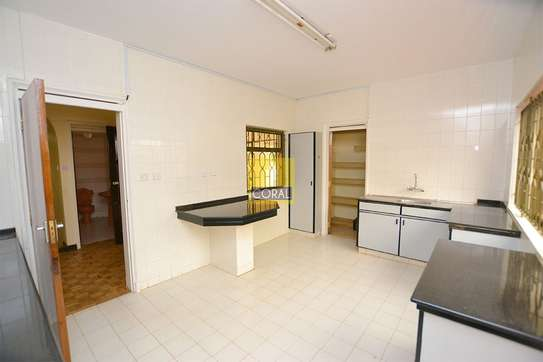 5 bedroom house for sale in Waiyaki Way image 5