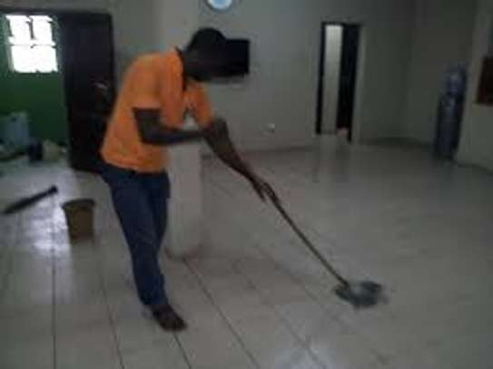 Bestcare Post and Pre Construction Services Nairobi