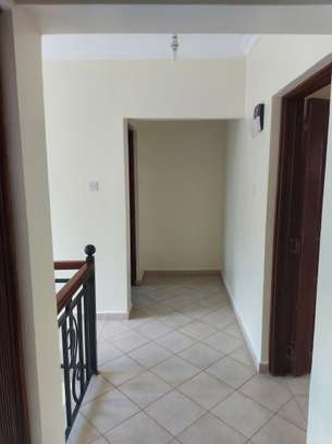 3 bedroom townhouse for sale in Ngong image 7