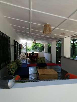 2 bedroom house for sale in Watamu image 2