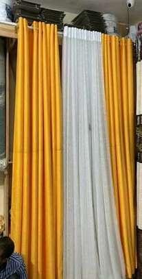 curtain image 2