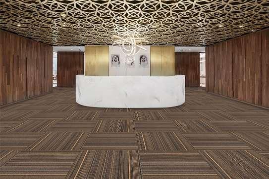 Executive Carpets image 2