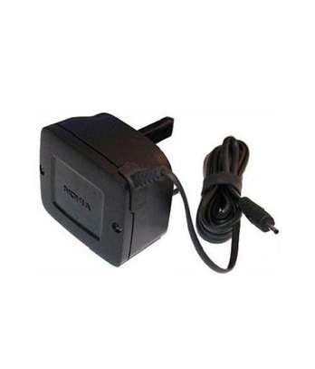 Nokia charger image 1