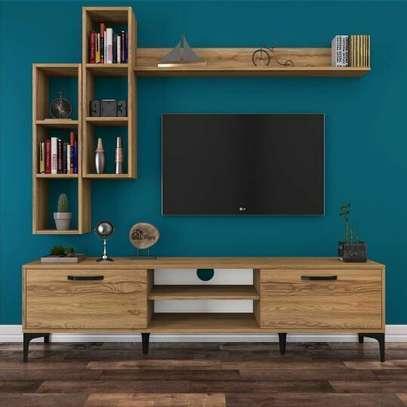 Furniture Kenya Repair image 12