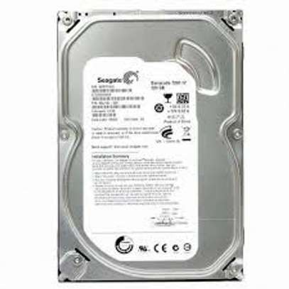 320GB Desktop Internal Hard Drive
