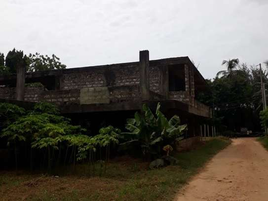 Mtwapa - Commercial Property image 12