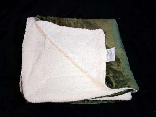 Super fleece Blanket image 11