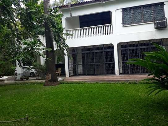 Nyali Area - House, Townhouse