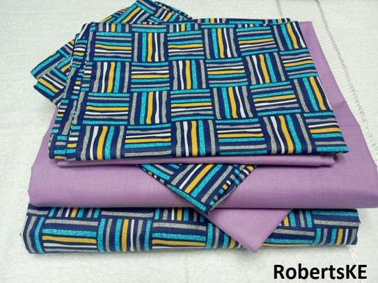 purple bedsheets 6by6 image 1
