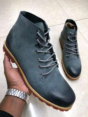 Timberland Boots image 3
