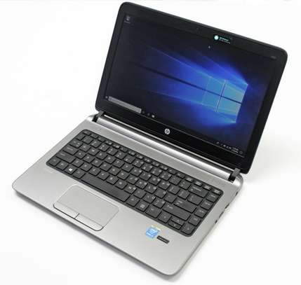 Hp Probook 430 G2 Core i7 2.3GHz