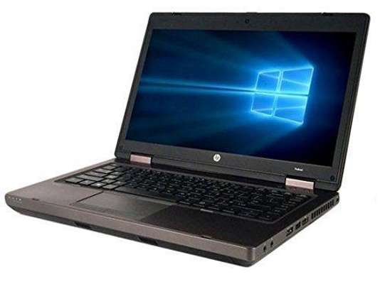 HP PROBOK 6460b LAPTOP ON SALE. image 1