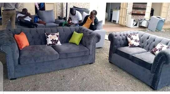 Quality sofas on sale image 14
