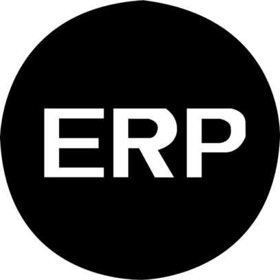 Unique Enterprise Resource Planning software image 1