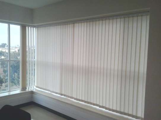OFFICE BLINDS FOR OFFICE AND RESIDENTIALS image 5